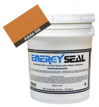 Герметик Energy Seal Adobe 555 19 л