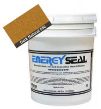 Герметик Energy Seal Dark Natural 550 19 л